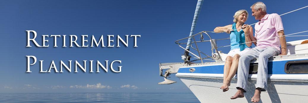 retirement_planning_banner